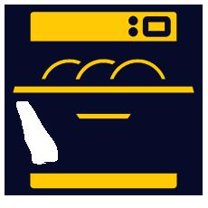 dishwasher-repair-baku