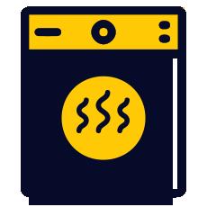 dryer-repair-baku