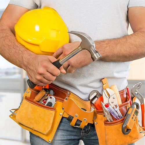 handyman-service-in-baku