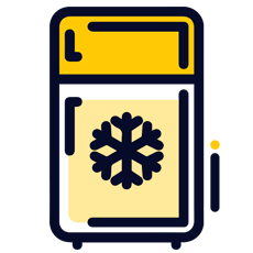 fridge-repair-baku
