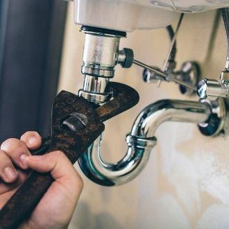 plumber-service-in-baku