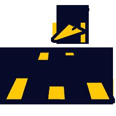 tiling-work-baku